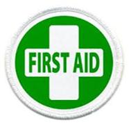 Palm Beach First Aid Training Courses
