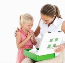 HLTAID004 Provide emergency first aid in an education and care setting 2