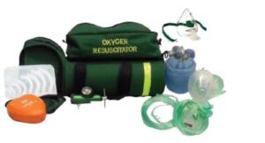 HLTAID007 Provide advanced resuscitation 2