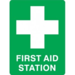HLTAID008 Manage first aid services and resources 2